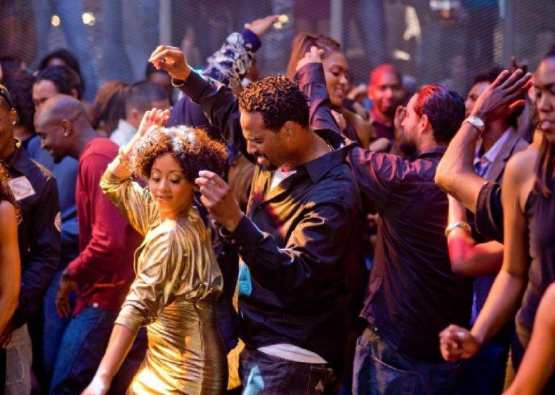 #64. Dance Flick (2009)