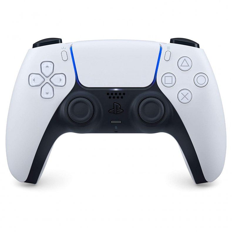 Best Last minute gifts PS5 controller