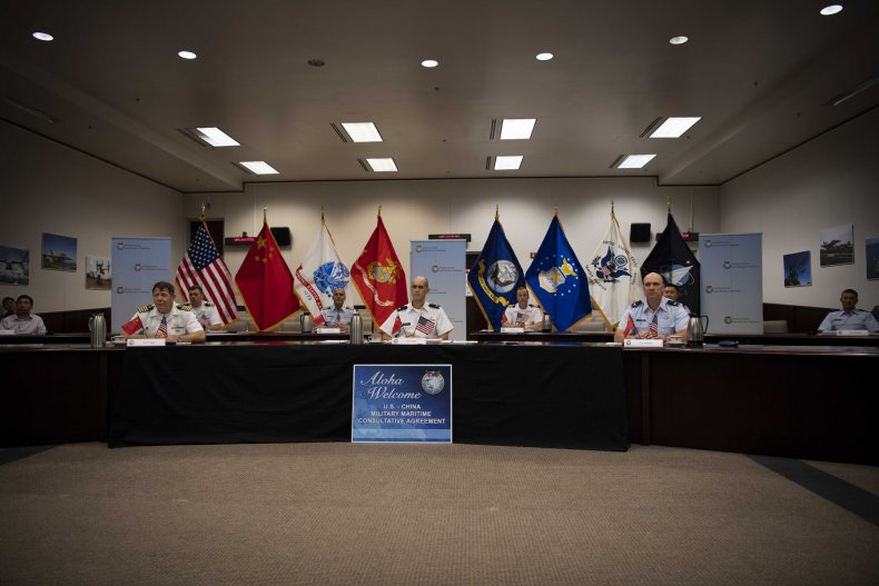 us, indo, pacific, meeting, china