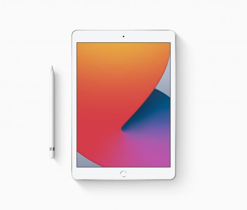 Best Last minute gifts apple iPad