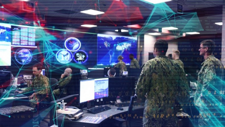us, military, cyber, command, navy