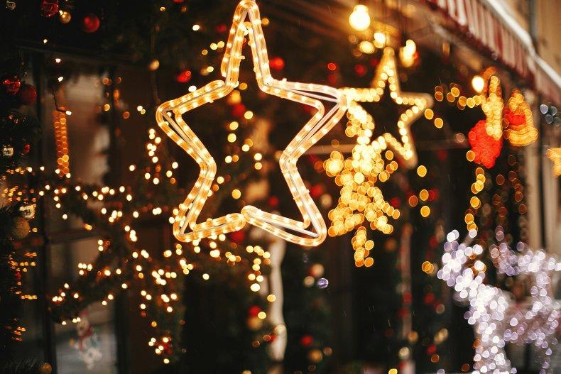 Christmas, kids, family, parenting