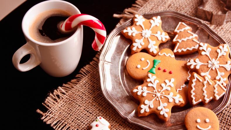 ketocycle holiday recipes