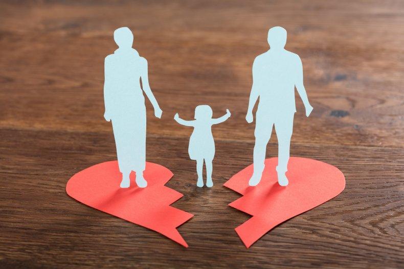 Divorce, Love, Marriage, Relationships,