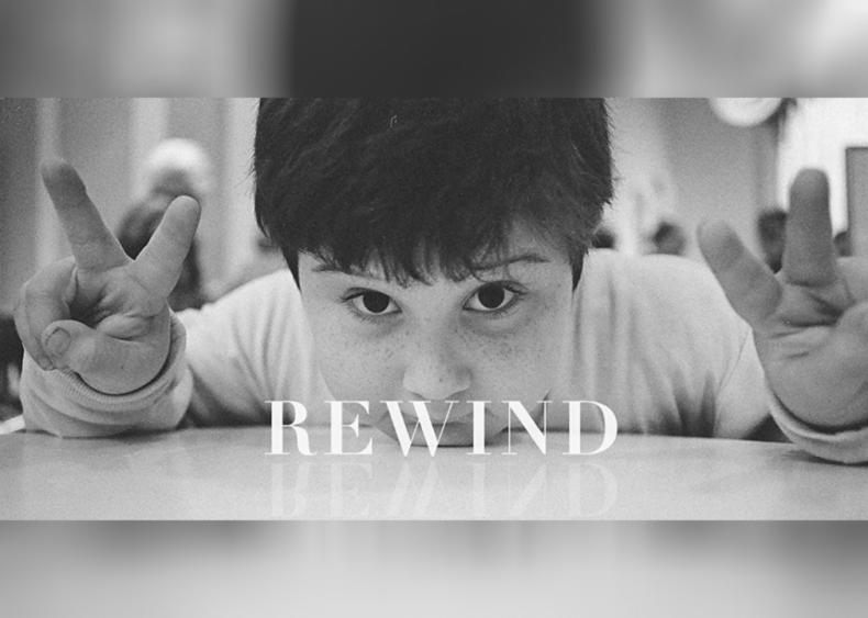 #11. Rewind