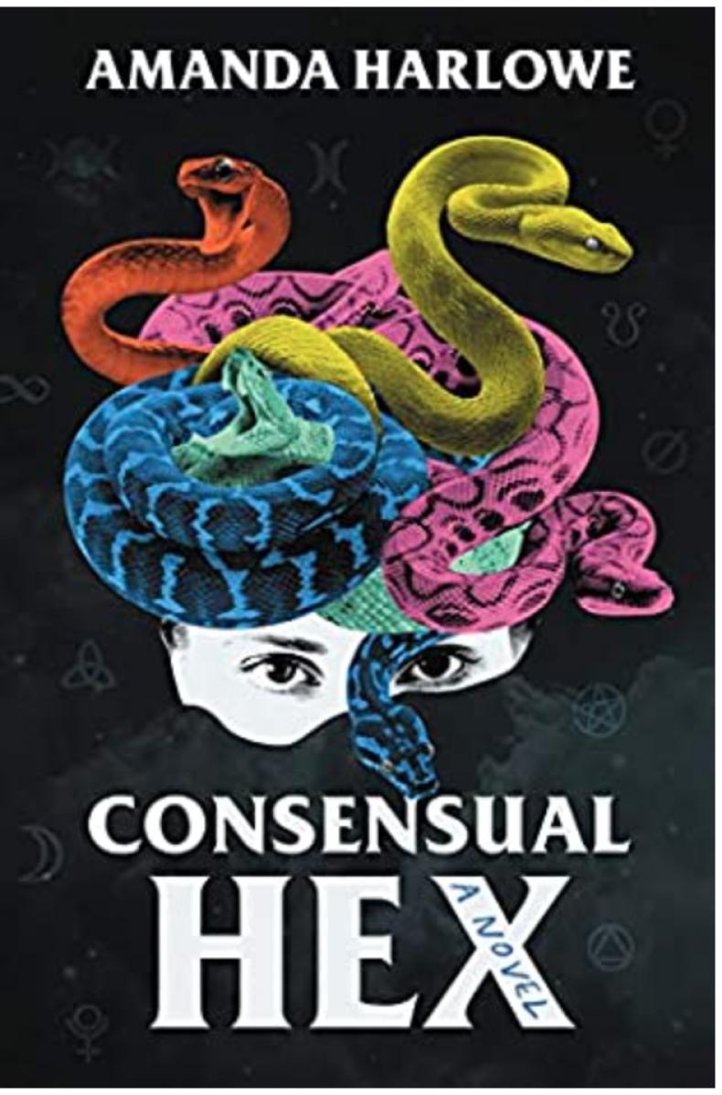 Amanda Harlowe Consensual Hex