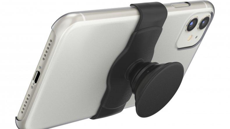 PopGrip Slide Stretch PopSockets