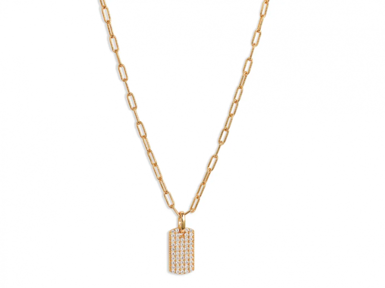 Best Things to Buy in January Jewelry