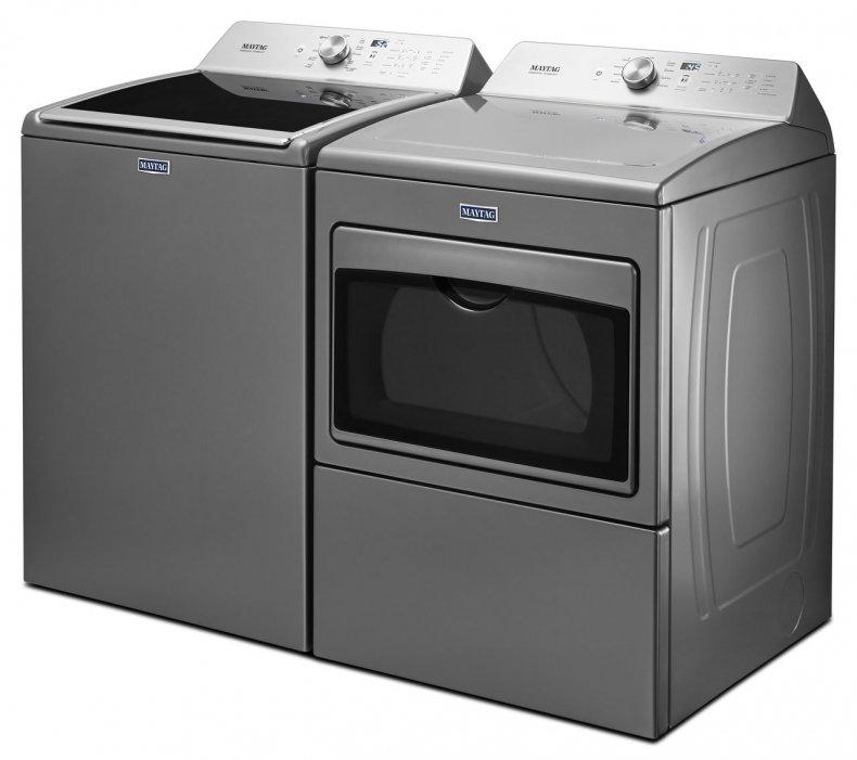 Don't Buy in January - Major Appliances