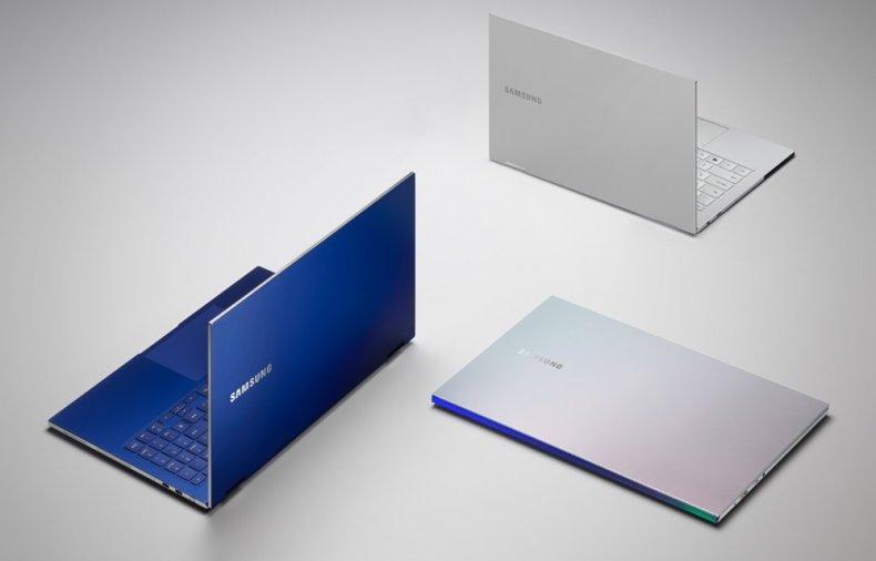 Don't Buy in January - Laptops