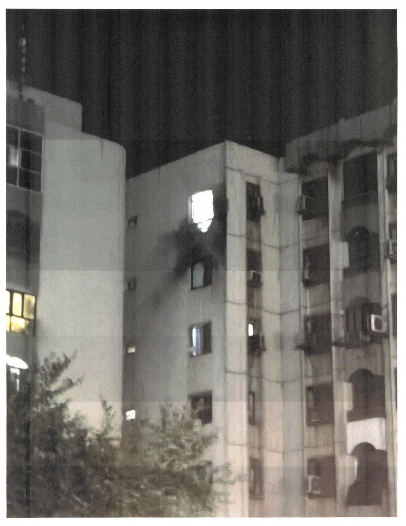 us, embassy, baghdad, iraq, rocket, attack