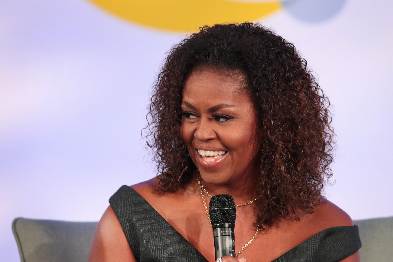 Houston Councilman Defends Unflattering Michelle Obama ...