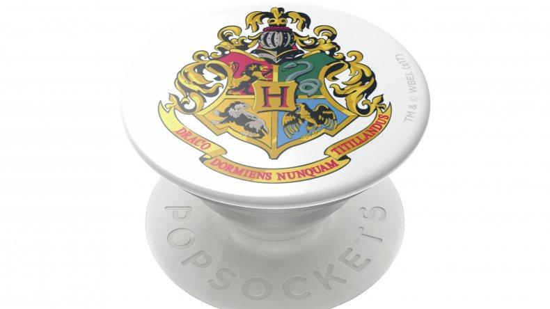 Hogwarts Harry Potter PopGrip PopSockets