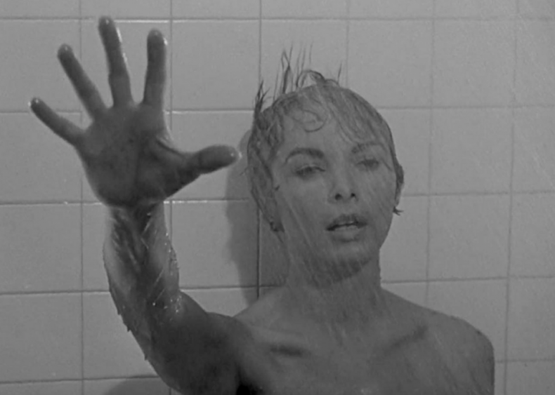 1960: Mockingbird killers and psychos