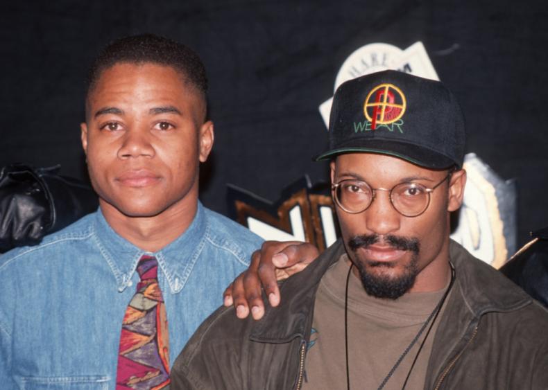 1991: The impact of Boyz N The Hood