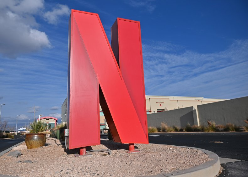 What's Leaving Netflix in January 2021?