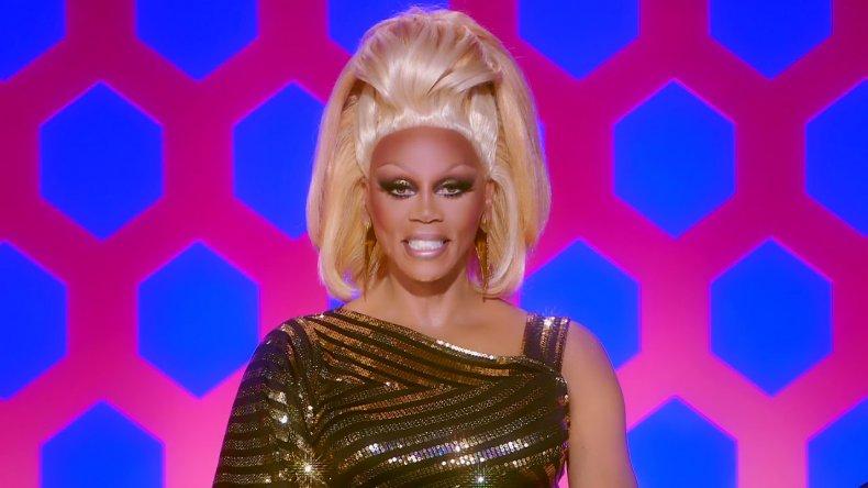 drag race season 13 watch online