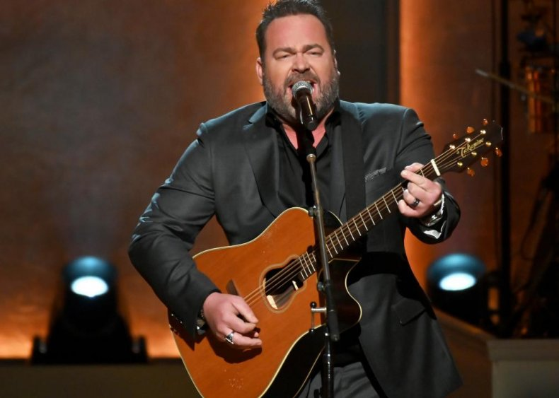 #68. 'One of Them Girls' by Lee Brice