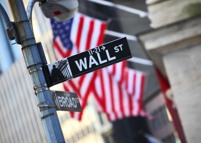 Wealthy investment managers benefit from Carried Interest Loophole