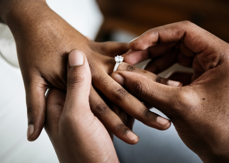 Marriage penalty remains for wealthy