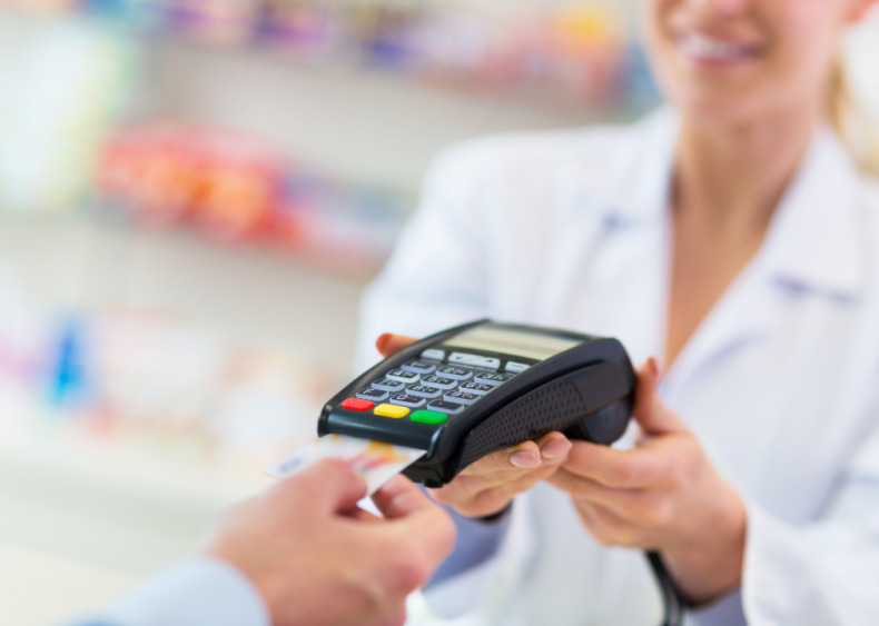 Pandemic expands health savings accounts