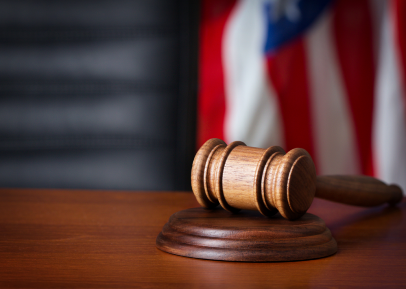 Courts issue divergent rulings on sanctuary cities