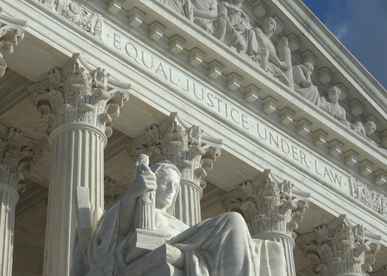 Supreme Court likely to uphold Obamacare
