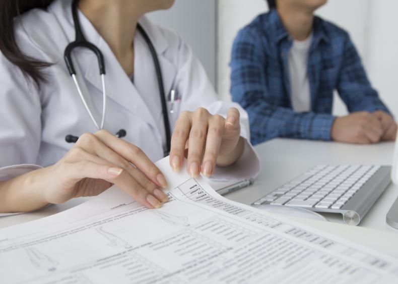 States still regulate health insurance