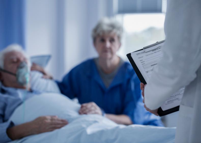 Trump administration proposes Medicaid cuts