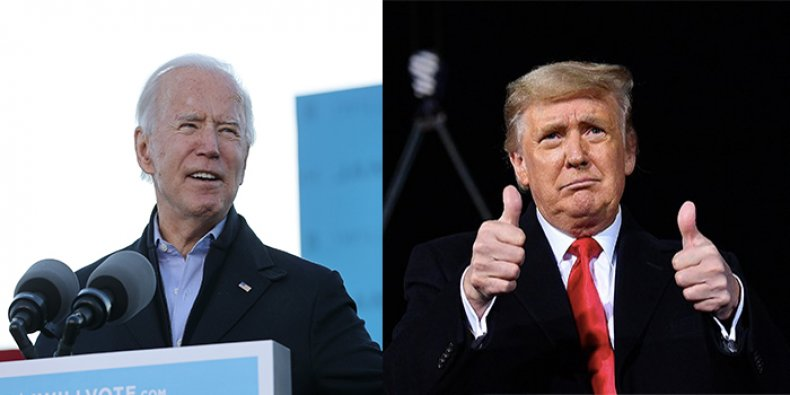 biden trump checks georgia runoff
