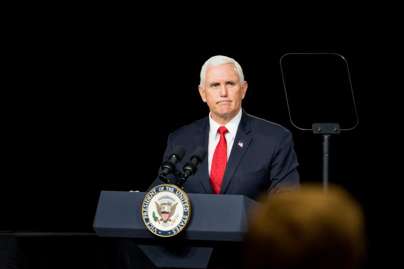 mike pence donald trump elecotral college
