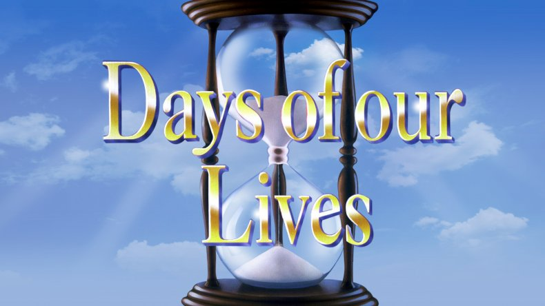 days of our lives delayed
