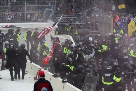 trump, protest, capitol, washington