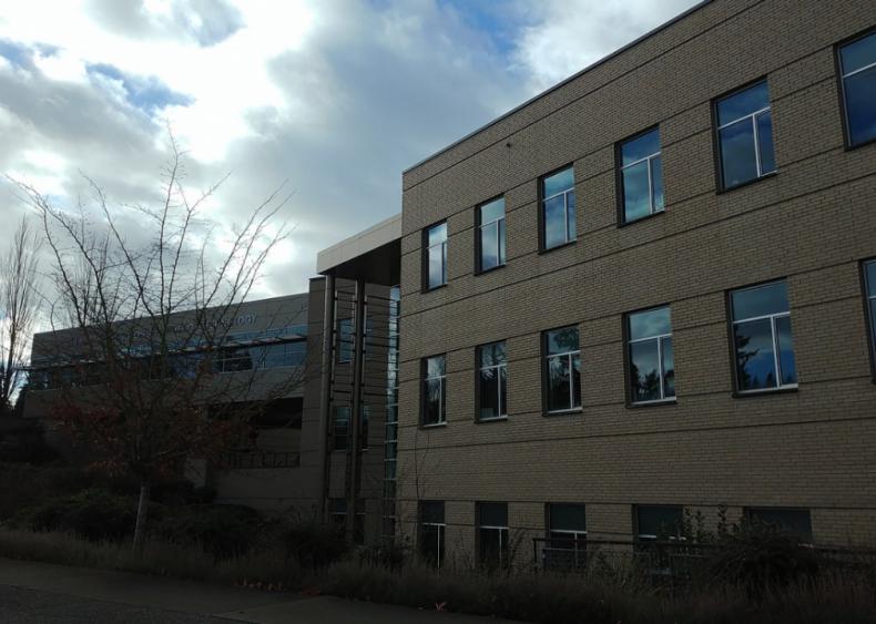 #36. Lake Washington Institute of Technology