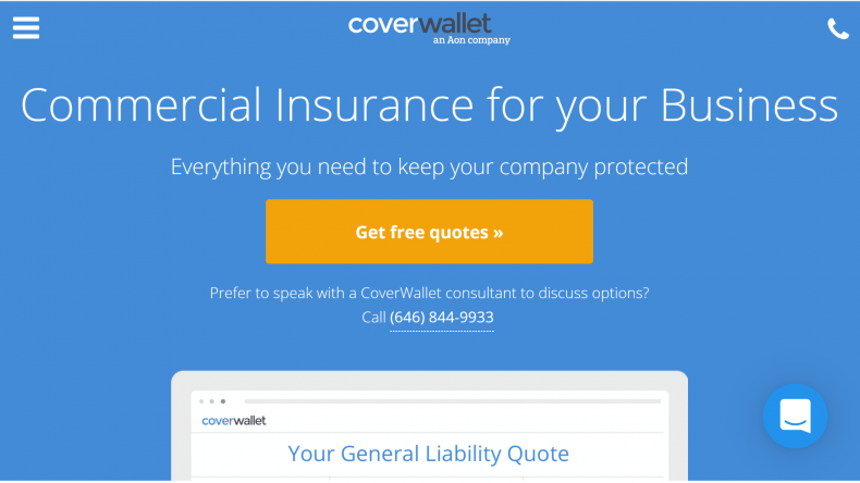 cover wallet insurance