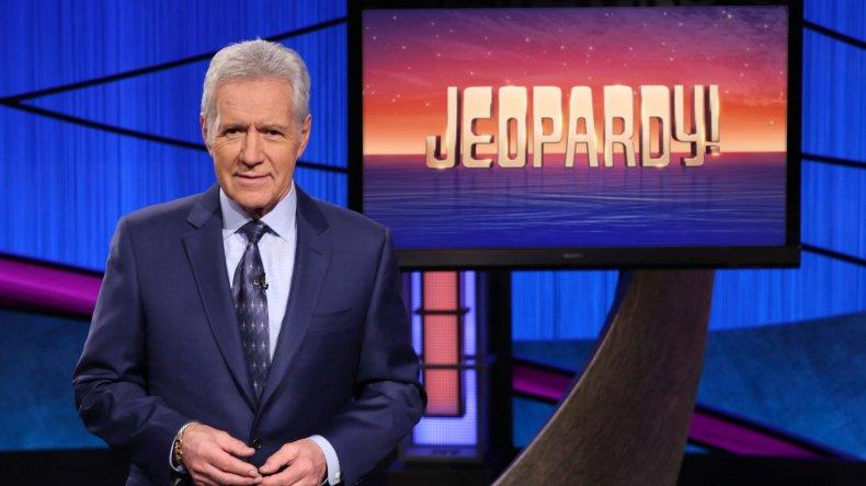 jeopardy alex trebek final episode