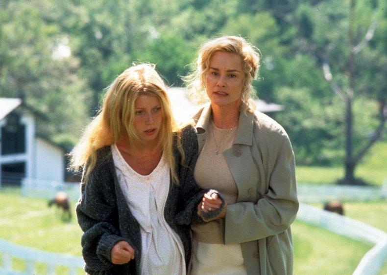#76. Hush (1998)