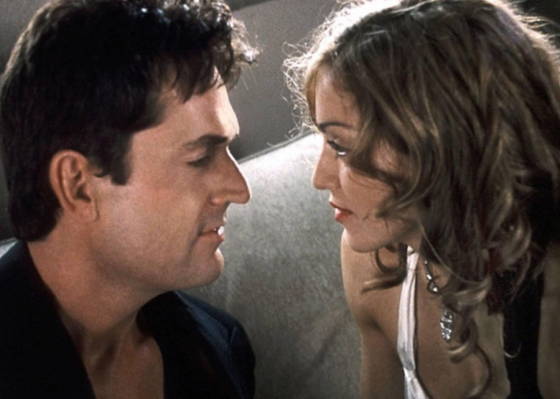 #72. The Next Best Thing (2000)
