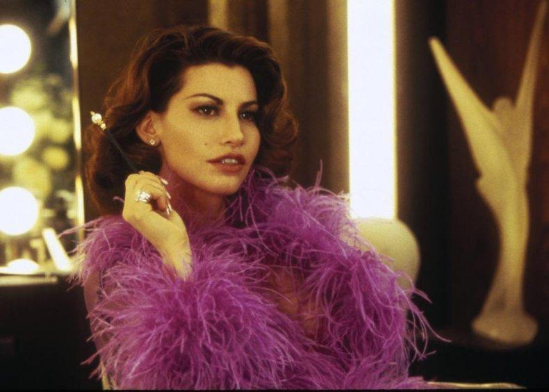 #33. Showgirls (1995)