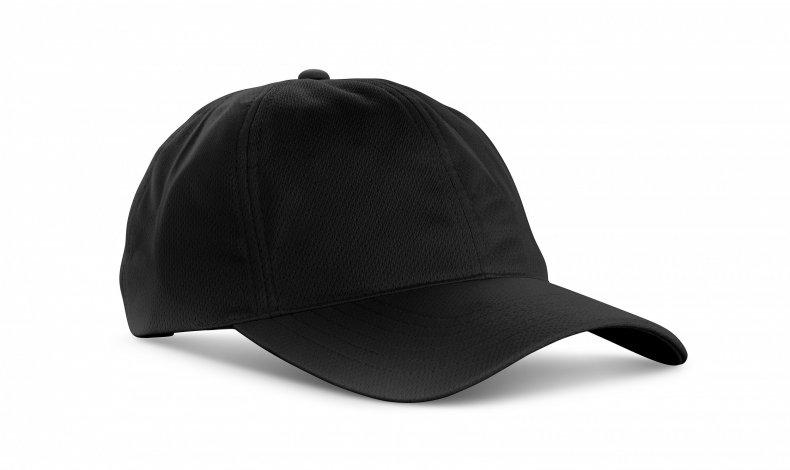 'Daddy' Hat Girl Miya Ponsetto Twitter Villain