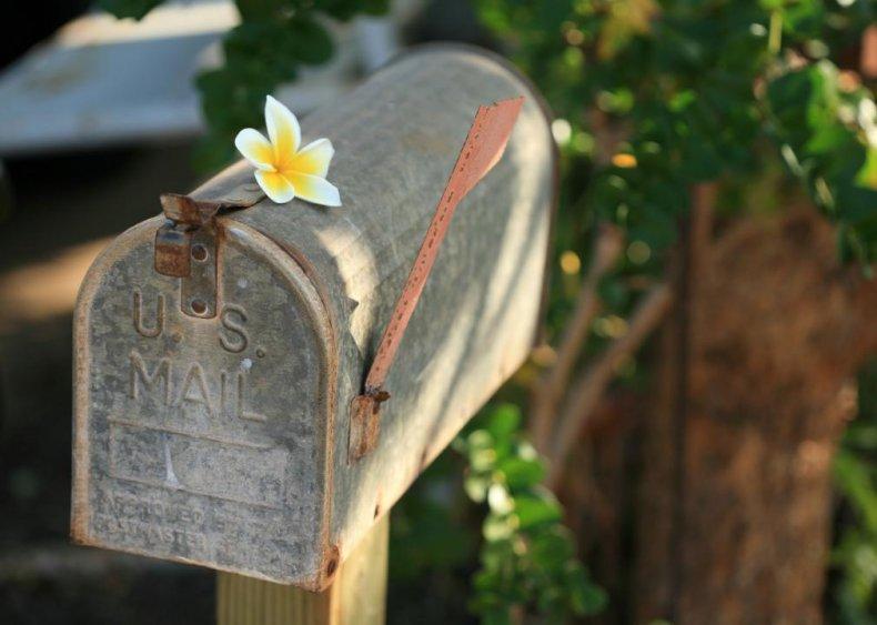 Hawaii: Mililani Mauka