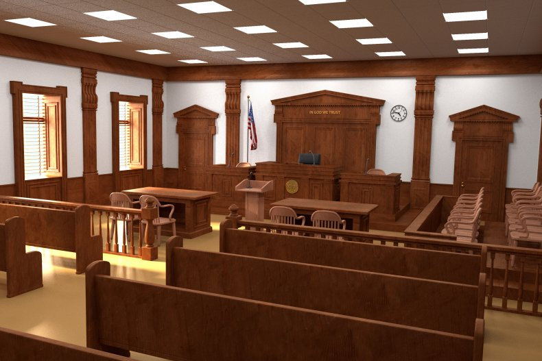 salon owner guilty of forced labor