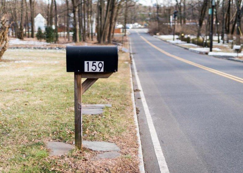 #66. Princeton Meadows, New Jersey