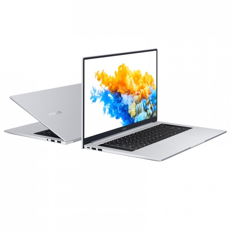 Best of CES 2021 Honor MagicBook Pro