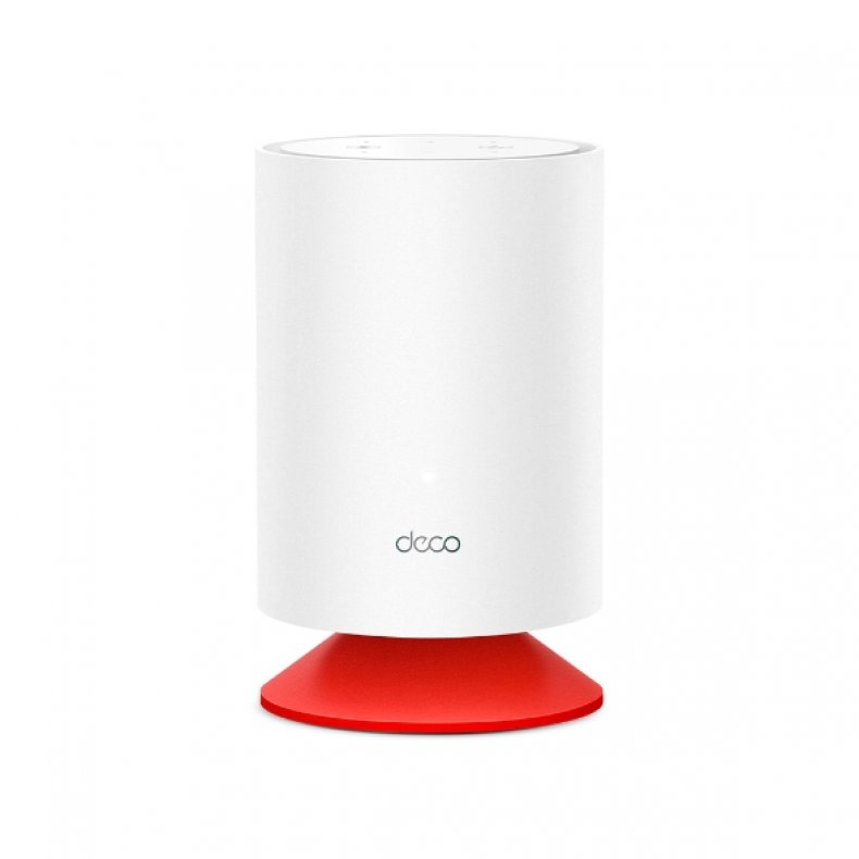 Best of CES 2021 TP-Link Deco Voice