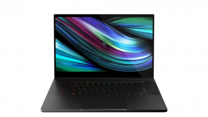 Best of CES 2021 Razer Blade