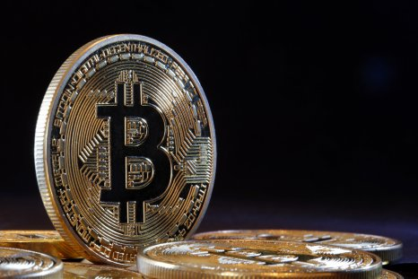 Bitcoins newsweek sell localbitcoins visa