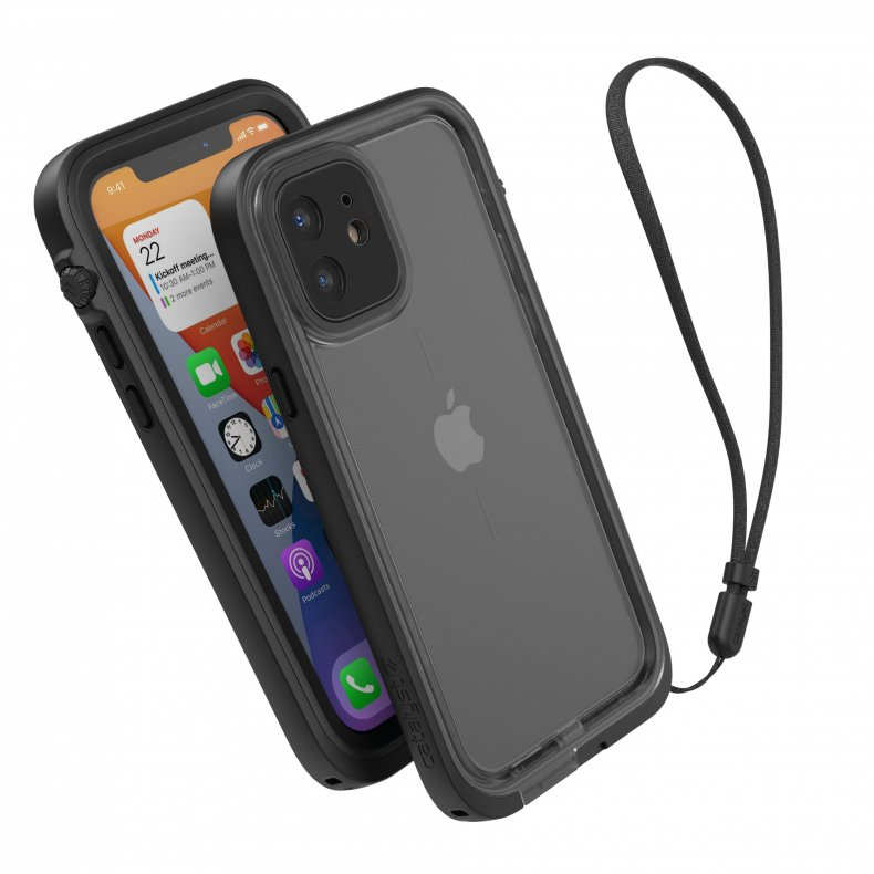 Best of CES 2021 Catalyst iPhone Case