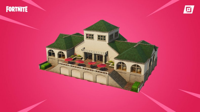 fortnite update 1520 patch notes creative prefabs