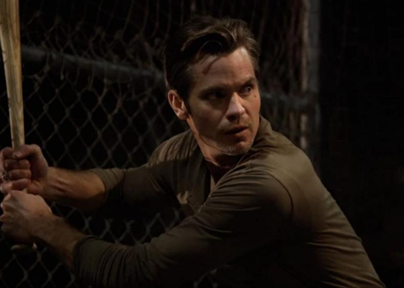 #49. Justified—Season 2 (2011)